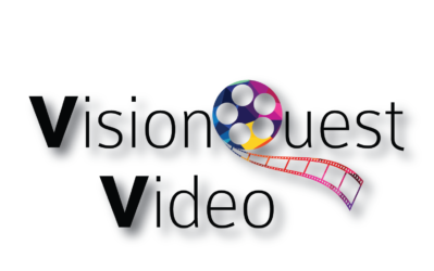 VisionQuest Video